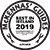McKennas' Guide Best in Ireland 2019